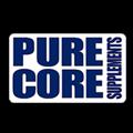 purecore__40073